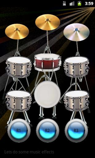 【免費娛樂App】InBateria-APP點子