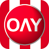 iOLY - Olympiakos Fans - Free
