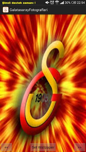 Galatasaray Duvar Kagitlari