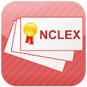 NCLEX Flashcards icon