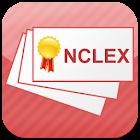 NCLEX Flashcards icon