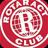 Rotaract Tunisie