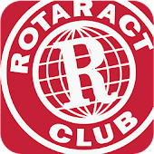 Rotaract Tunisie