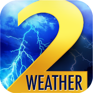 Wsbtv Channel 2 Weather Android Apps On Google Play