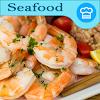 Meeresfrüchte-Rezepte
