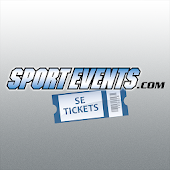 SE Tickets - Sports & Concerts