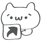 Nuko shortcut icon