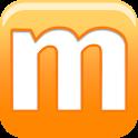 Mein-Deal.com Schnäppchen App logo