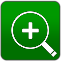 Quick Magnifier icon
