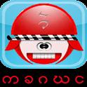 MMzgpad icon