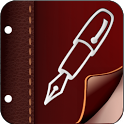 PenSupremacy for Tablets icon