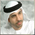 Ahmed Bukhatir MP3 icon