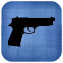 Gun Sounds Ringtones APK