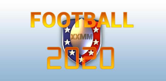 Football2020 apk