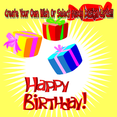 Thank You Birthday Love Card Android Apps on Google Play – Birthday Love Card