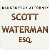 Scott Waterman