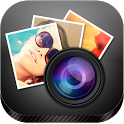 Photo Grid Collage Maker icon