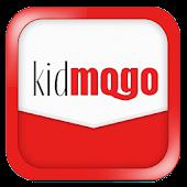Kidmogo