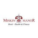 Miskin Manor Hotel&Restaurant icon