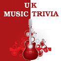 UK Music Trivia icon