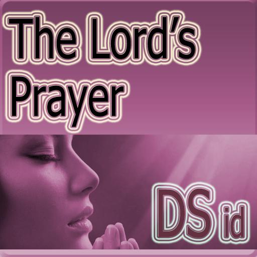 The Lord's Prayer - Languages 生活 App LOGO-APP試玩