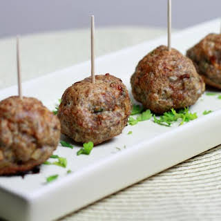 Ground Lamb Lebanese Recipes.