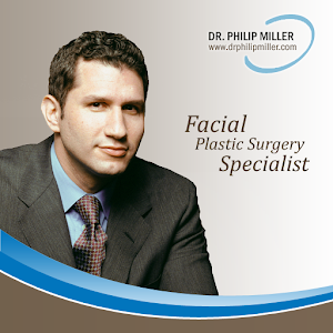 Plastic Surgery w/ Dr. Miller for Android