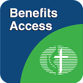 Benefits Access