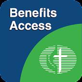 Benefits Access