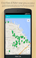 Screenshot of GoBank