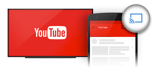 YouTube Mobile Site