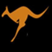 Kangaroo Cabs APK for Bluestacks