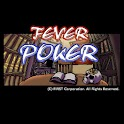 FEVER POKER logo