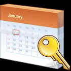Alternate Calendar Hide Ads icon