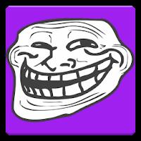 Troll Face Camera 1.1