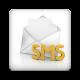 Shady SMS 4.0 für PC Windows