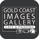 Gold Coast Images Gallery