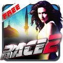 Race 2 Free icon