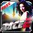 Race 2 Free logo