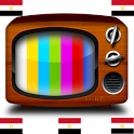 Egypt Watch Live Tv Free icon