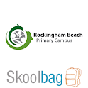 Rockingham Beach PS