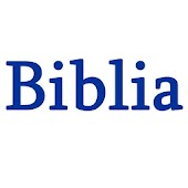 Slovakian Bible