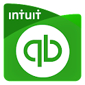 QuickBooks Accounting+Invoice icon