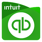 QuickBooks Online Accounting icon