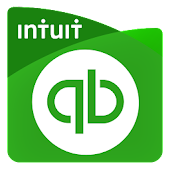 QuickBooks Online Accounting