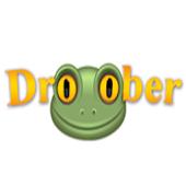 Droober