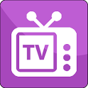 Indian Live TV Free icon