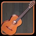 Guitare Simulateur icon