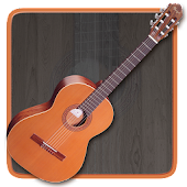 Guitar Simulator APK for Bluestacks