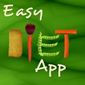 3 Day Easy Diet app logo